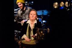 Lisbeth Diers