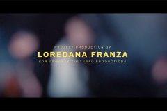 matera-dreaming-project-manager-loredana-franza