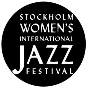 Stockholm-Womens-International-Jazz-Festival-elle-effe-events