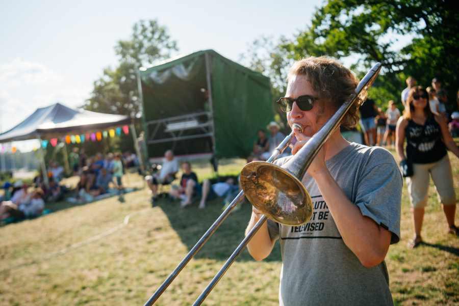 Jazz-i-Parken-festival_event-Loredana-